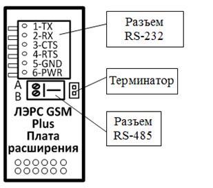 RS232_485.jpg